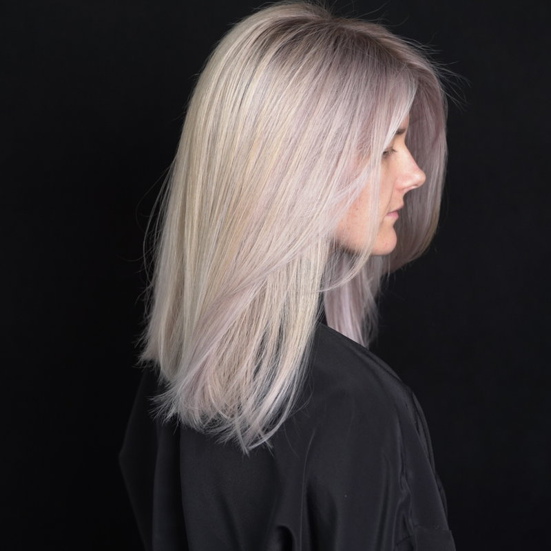 Color and Cut by Eddie Anderson and Ashley SpringWater